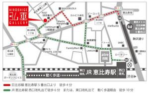Nakanisi_map